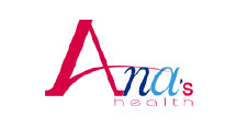 AnaMedical