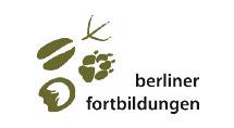 BerlinerFortbildungen