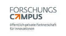 ForschungsCampus