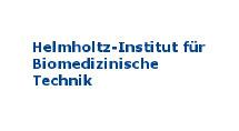 HelmholtzInstitut