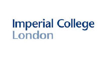 Imperial_College_of_Medicine-London