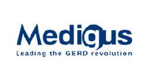 Medigus