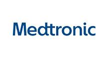 Meditronic