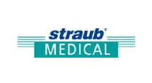 StraubMedical