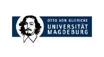 UniklinikumMagdeburg